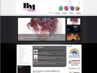 BMIdea by BigMatch sviluppato dal Team dell' Informatico Agenzia Web a Teramo